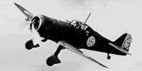 Miniature du Fokker D XXI