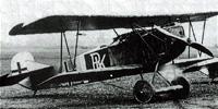 Miniature du Fokker D.VII