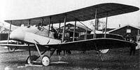 Miniature du Airco D.H.1