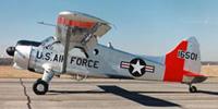 Miniature du De Havilland Canada DHC-2 Beaver