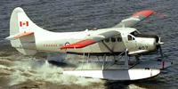 Miniature du De Havilland Canada DHC-3 Otter