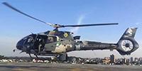 Miniature du Eurocopter EC-130