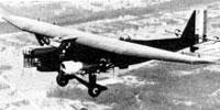 Miniature du Farman F.222