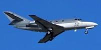 Miniature du Dassault  Falcon 10 MER