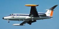 Miniature du MBB HFB-320 Hansa Jet