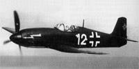 Miniature du Heinkel He 100