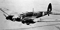 Miniature du Heinkel He 111