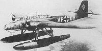 Miniature du Heinkel He 115