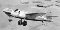 Miniature du Heinkel He 176