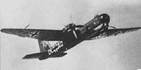 Miniature du Heinkel He 177 Greif