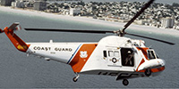 Miniature du Sikorsky HH-52 Seaguard