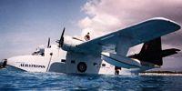 Miniature du Grumman HU-16 Albatross