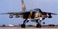 Miniature du Soko J-22 Orao & Avioane IAR-93 Vultur