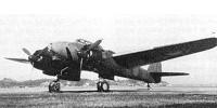 Miniature du Nakajima J1N Gekko 'Irving'