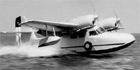 Miniature du Grumman J4F Widgeon