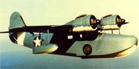 Miniature du Grumman JRF/OA-9 Goose