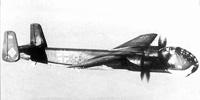 Miniature du Junkers Ju 288