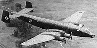 Miniature du Junkers Ju 290