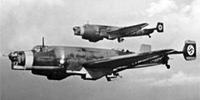 Miniature du Junkers Ju 86