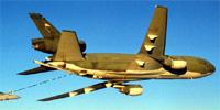Miniature du Douglas KC-10 Extender