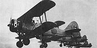 Miniature du Tachikawa Ki-17 Cedar