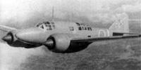 Miniature du Mitsubishi Ki-46  'Dinah'