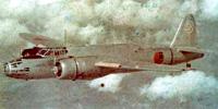 Miniature du Nakajima Ki-49 Donryu 'Helen'