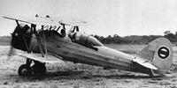 Miniature du Tachikawa Ki-9 'Spruce'