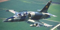 Miniature du Aero L-39 Albatros