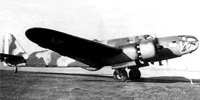 Miniature du Bloch MB.131