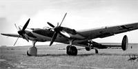 Miniature du Messerschmitt Me 261