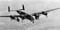 Miniature du Messerschmitt Me 264 Amerikabomber