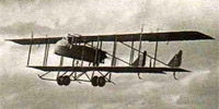 Miniature du Farman MF-11