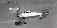 Miniature du Mikoyan-Gurevich MiG-8 Utka