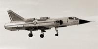 Miniature du Dassault  Mirage III V / Balzac V