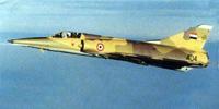 Miniature du Dassault  Mirage 5 / Mirage 50