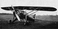 Miniature du Morane-Saulnier MS.225
