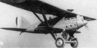 Miniature du Nieuport-Delage Ni-D.62