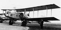 Miniature du Boulton Paul P.75 Overstrand