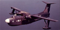 Miniature du Martin P5M Marlin