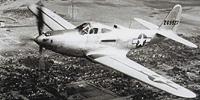 Miniature du Bell P-63 Kingcobra