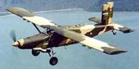 Miniature du Pilatus PC-6 Porter/Turbo-Porter
