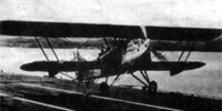 Miniature du Levasseur PL.5