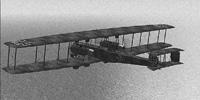 Miniature du Zeppelin-Staaken R.VI