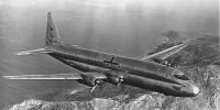 Miniature du Lockheed R6V Constitution