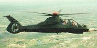 Miniature du Boeing-Sikorsky RAH-66 Comanche