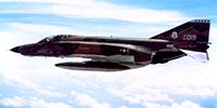 Miniature du McDonnell RF-4 Phantom II