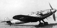 Miniature du Avia S.199