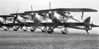Miniature du Blériot-SPAD S.510
