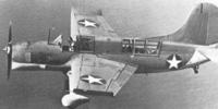 Miniature du Curtiss SO3C Seamew